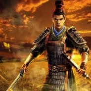 Qin_Warrior