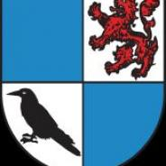 paschlewwer