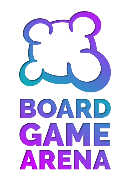 A new visual identity for Board Game Arena - Board Game Arena