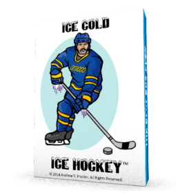 Play Ice Cold Ice Hockey Online From Your Browser Board Game Arena