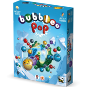 bubbleepop
