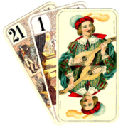 frenchtarot