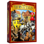 thurnandtaxis